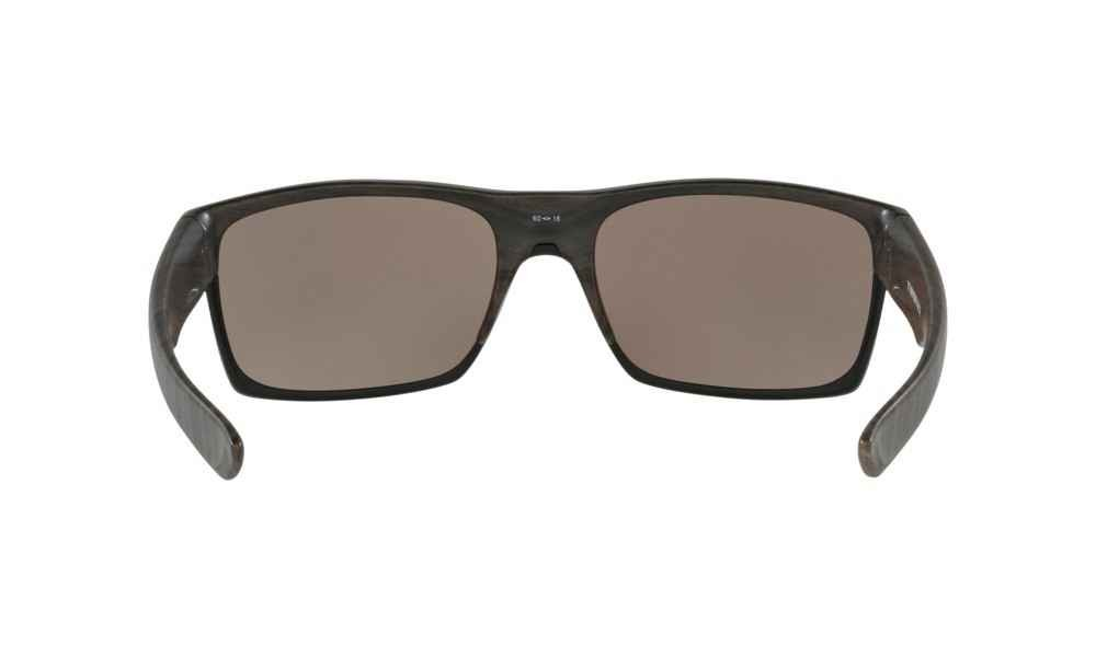 575a619306 ... discount code for oakley twoface prizm daily polarized woodgrain  collection mens woodgrain frame sunglasses e040e 6b85b