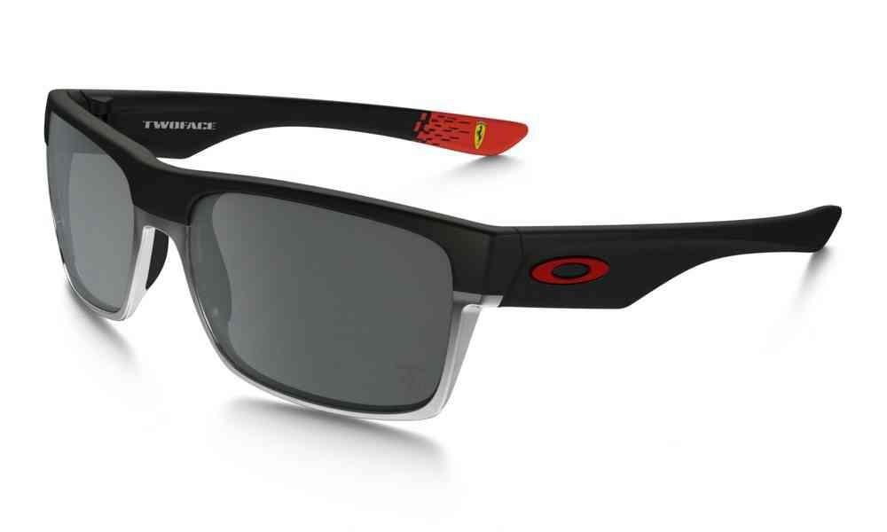 free lakbldpc framesfp frames gant eyeglasses ferrari shipping r glasses