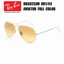 ray ban aviator discount sale