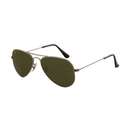 Ray Bans Outlet Store , Cheap Ray Ban Sunglasses Sale Online. Buy Cheap Knockoff Ray Ban Aviator, Clubmaster, Wayfarer, Cats, Signet Sunglasses Classic with Free Shipping !