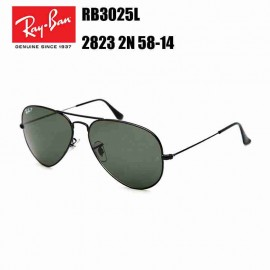 Fake Ray Ban sunglasses Cheap Sale Online,Buy Cheap Knockoff Ray Bans 3025 with Wholesale Price